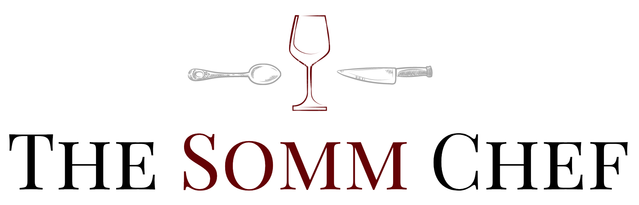 The Somm Chef
